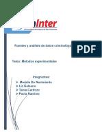 Fuentes y análisis de datos criminológicos.docx