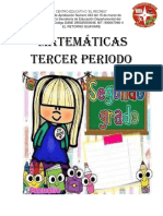MATEMATICA TERCER PERIODO ( GRADO SEGUNDO.pdf