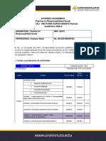 PRS Acuerdo_Pedagogico PRS 2020-2 22572