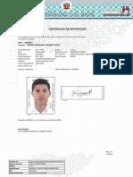 docC_89728.pdf