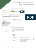 Mi configuración material y de software -Resumen (65807647).pdf
