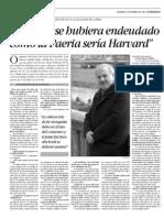 Entrevista JR Zaballos