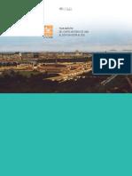 plan_maestro_resumen_ejecutivo.pdf