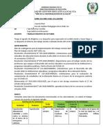 TRABAJO REMOTO-OCTUBRE.docx