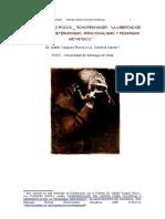 schopenhauerlalibertaddelavoluntaddeterminismoirracionalismoypesimismometafsicocarolinallanos-adolfovasquezroccarof2012-130407163846-phpapp01 (1).pdf