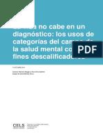 Lenguaje-Salud-Mental.pdf