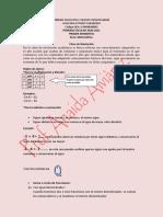clase de nivelacion 4to 20-21 revision 1