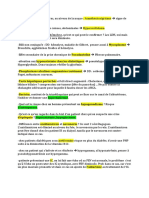 Un_peu_de_tout_avec_De_Decker_1_.docx