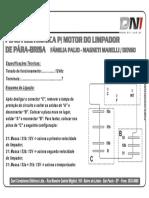 Manual0348