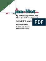 AHE-100-04S130-04XAqua-HotOwnersManual09-29-04_002