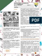 GUIA MULTIAREAS 6 Y 7.pdf