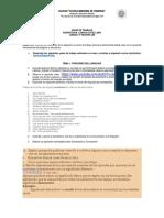 guias 9 l. castellana 2020.pdf
