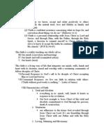 FCL 2 Lesson 1_midterm