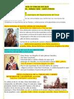GUÍA+DE+C.+SOCIALES+GRADO+3+-CELEBRACIONES++MPIOS+DEL+CESAR+1