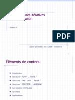 Algo-S4.pdf