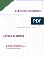 Algo-S2.pdf