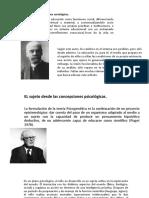 DIAPOSITIVAS DEL NIÑO COMO SUJETO DE DERECHO- UNIDAD 1 (1)