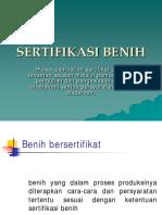 15_SertifikasiBenih-1