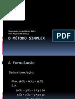 Simplex_1