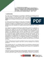 ORIENTACIONES PROTECCION FISICA FINAL M-J-L (1)