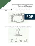 LOGICA E INGENIO CONSTRUCTIVO 1 2