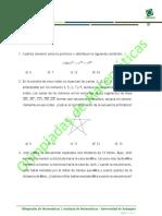 TNivel3.pdf