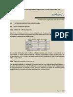 ProducciónAgricolaCproyect