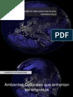 Entorno_cultural_de_los_negocios_internacionales