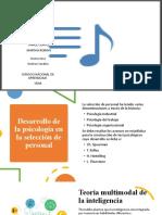 DESARROLLO DE LA PSICOLOGIA (1)