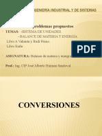 13 Problemas Conversiones Cap.2 A.Valiente Rudi Primo y Cap.1 Earle 45 diapositivas.pptx