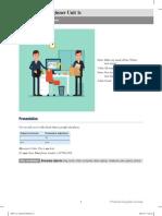 86541_Beginner_GW_01c.pdf