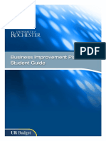 UR-Budget-BIP-Training-Student-Guide-20171023.pdf