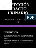 1. ITU.pptx