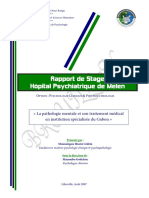 stage_melen_-_rapport_de_stage_melen exemple.pdf