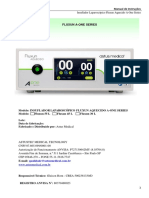 301926_manual_insuflador_aone rev.1.0.pdf
