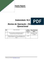 Submodulo_10.02