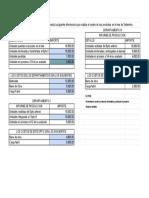 Sistema Por Porcesos - 1_cas0 Propuesto