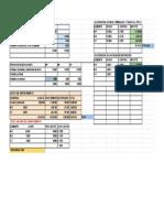 Sistema Por Porcesos - I_calculos