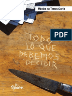 Mónica de Torres Curth- Todo lo que debemos decidir.pdf