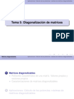 Diagonalizacion (1)
