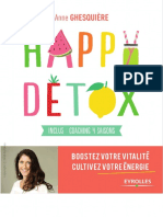 Happy détox by Anne Ghesquière, France Guillain (z-lib.org).pdf