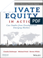 Private Equity in Action _ Case Studies From Developed and Emerging Markets-John Wiley & Sons (2017)-1-18.en.fr