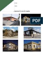 Fotograma de casas de esquina.pdf