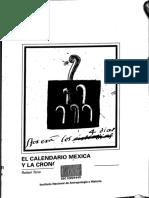 Tena_El Calendario mexica 1987.pdf