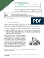 GUIA NOVENO COLINAGRO (1).docx
