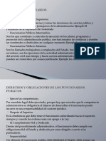 CLASES DE FUNCIONARIOS.pptx