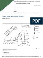 Bomba de engranajes (piloto) - Prueba.pdf