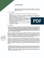 ley de la mazonia.pdf