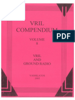 VRIL-Compendium-Vol-8-And Ground Radio-1995.pdf