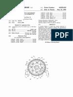 US4835433.pdf